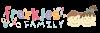 Freckles Family เมนู อาหาร 1 สัปดาห์กินข้าวกับครอบครัว